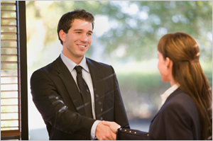 Job Interview Advice for Job seekers